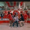 Ноты песни «Stick to the status quo» из фильма «High school musical»