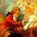 Соната №2 (Вольфганг Амадей Моцарт)