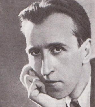Один из наиболее значительных композиторов писавших для детей