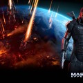 An End, Once and For All (Mass Effect 3)