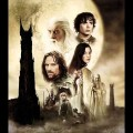 Forth Eorlingas (Lord of The Rings Trilogy)