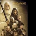 In Dreams (Lord of the Rings Trilogy)