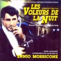 Theme Of  Young Lovers (Ennio Marricone)