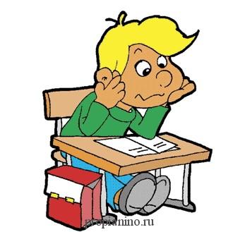 http://propianino.ru/wp-content/uploads/2013/09/first-grader.jpg