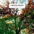 Ludovico Einaudi о времени — альбом In A Time Lapse (2013)