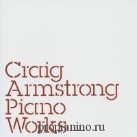 """Сольный альбом """"Piano Works"""" был записан в 2004 году"""