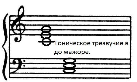 russkaya-seks-selka