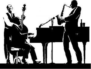 Джаз-банд