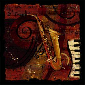 jazz.pg