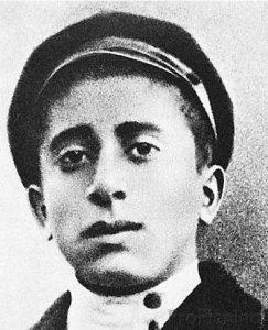 Арам Ильич Хачатурян: гений армянской культуры