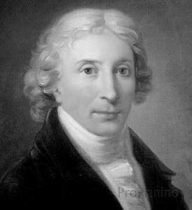 Забытый талант ученика Моцарта (Антон Эберль)