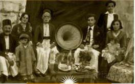 Джон Ноулс Пейн - пионер американской музыки