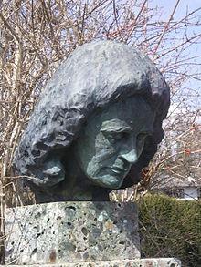 Элли Ней была одной из лучших исполнителей романтической музыки