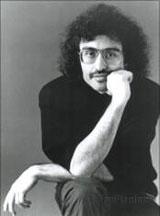 Пианист Александр Беньяминович Палей родом из Молдавии