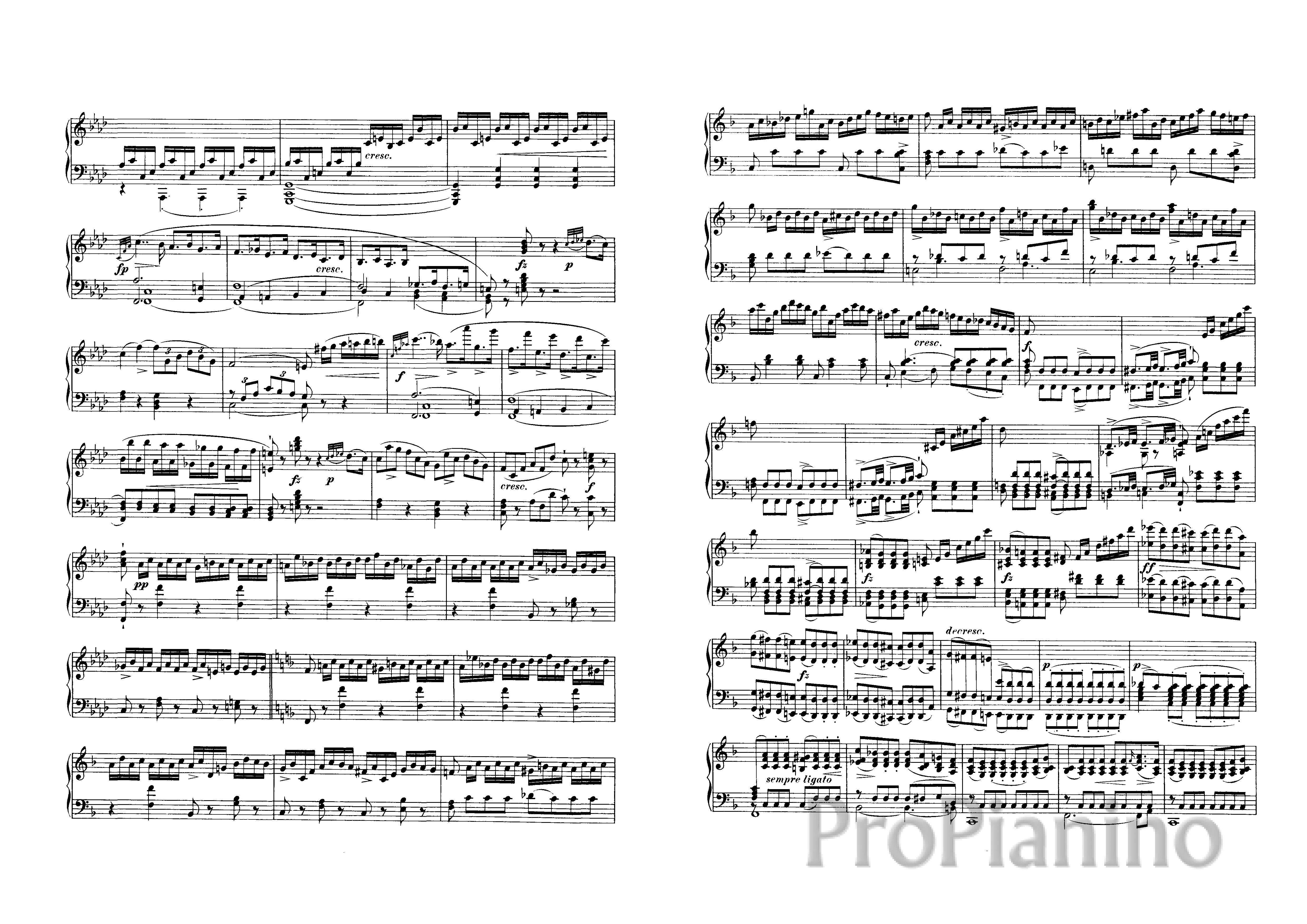 Самоучитель игры на Пианино PDF