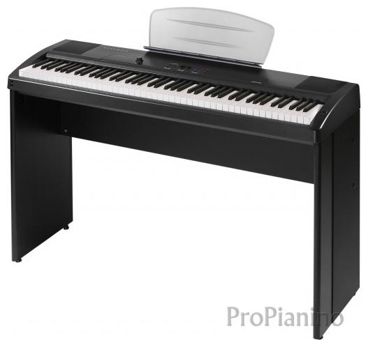 Цифровое пианино Kurzweil MPS10