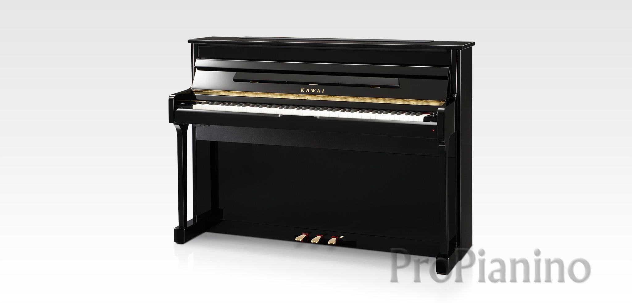 Цифровое пианино Kawai CS10 премиум-класса