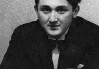 Гениальный пианист и педагог Яков Зак