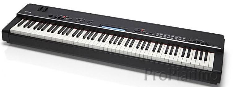 Пианино Yamaha CP-4
