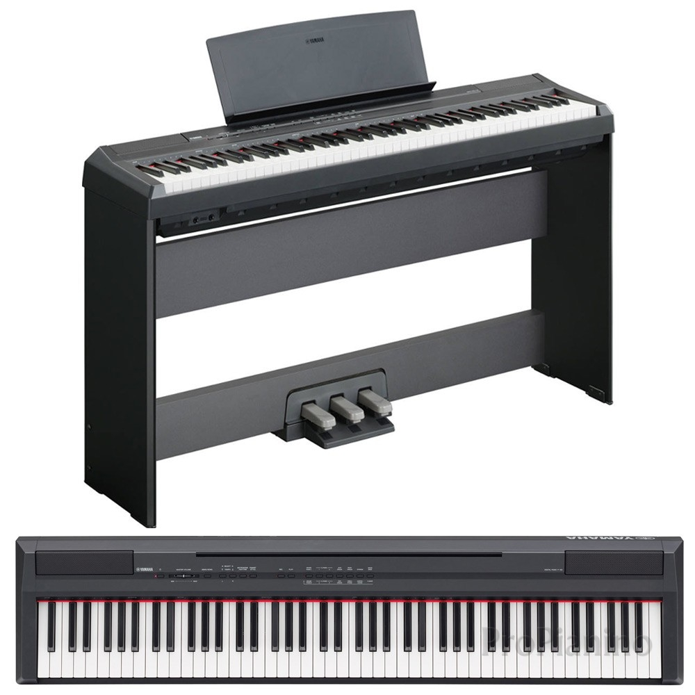 yamaha p105. Black Bedroom Furniture Sets. Home Design Ideas