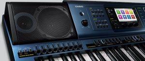 акустическая система MZ-X