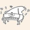 пианоразвлечения