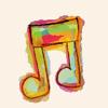Ноты детских песен